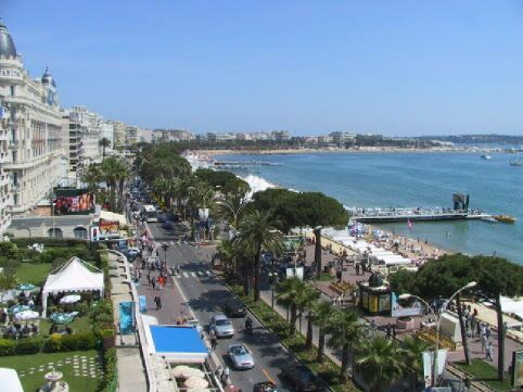 luxury apartment for sale cannes croisette